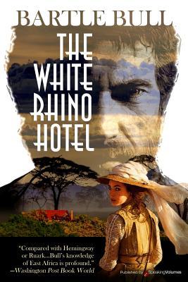 The White Rhino Hotel - Bull, Bartle
