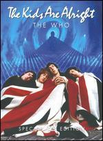 The Who: The Kids Are Alright [Deluxe Edition] [2 Discs]