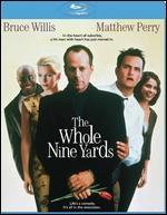 The Whole Nine Yards - Jonathan Lynn