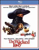 The Wicked Lady [Blu-ray]