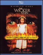 The Wicker Man [Blu-ray] - Neil LaBute
