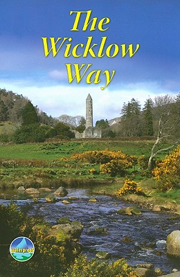 The Wicklow Way - Megarry, Jacquetta, and Bardwell, Sandra