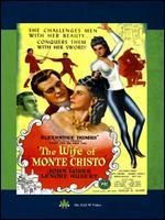 The Wife of Monte Cristo - Edgar G. Ulmer