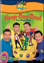 The Wiggles: Hoop Dee Doo! It's a Wiggly Party