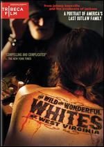 The Wild and Wonderful Whites of West Virginia - Julien Nitzberg