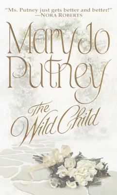 The Wild Child - Putney, Mary Jo
