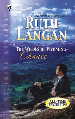 The Wildes of Wyoming Chance - Langan, Ruth