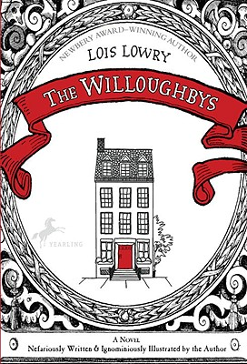 The Willoughbys -