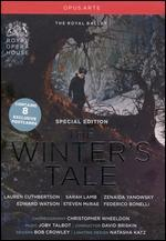 The Winter's Tale (The Royal Ballet)