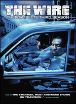 The Wire: Season 03 -