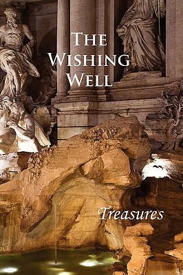 The Wishing Well: Treasures - Eber & Wein Publishing (Compiled by)