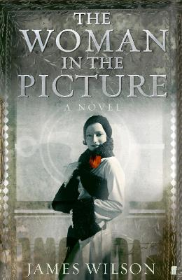 The Woman in the Picture -