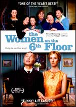 The Women on the 6th Floor - Philippe Le Guay