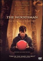 The Woodsman - Nicole Kassell