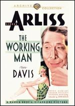 The Working Man - John G. Adolphi
