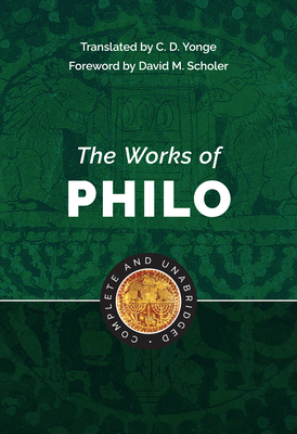 The Works of Philo - Philo, Charles Duke
