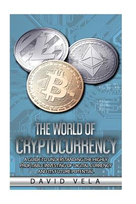 Its the cryptocurrency regulated a currency