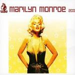 The World of Marilyn Monroe