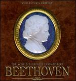 The World's Greatest Composers: Beethoven [Collector's Edition Music Tin]