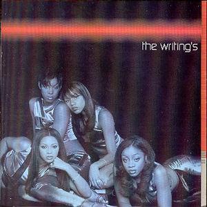 The Writing's on the Wall [Bonus Track] - Destiny's Child