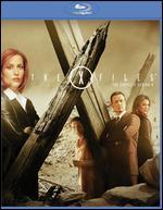 The X-Files: Season 09 -