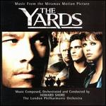 The Yards [Music from the Motion Picture]