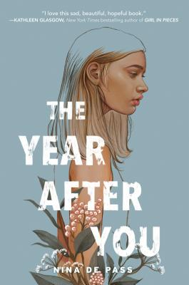 The Year After You - de Pass, Nina