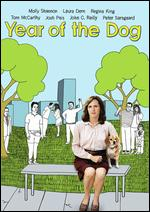 The Year of the Dog - Mike White