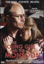 The Young Girl and the Monsoon