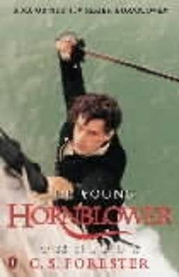 The Young Hornblower Omnibus - Forester, C.S.