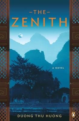 The Zenith - Huong, Duong Thu