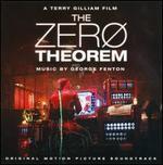 The Zero Theorem [Original Motion Picture Soundtrack]