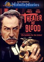 Theatre of Blood [WS]