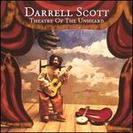 Theatre of the Unheard