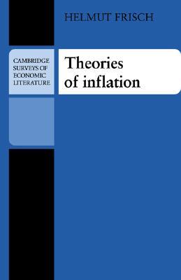 Theories of Inflation - Frisch, Helmut
