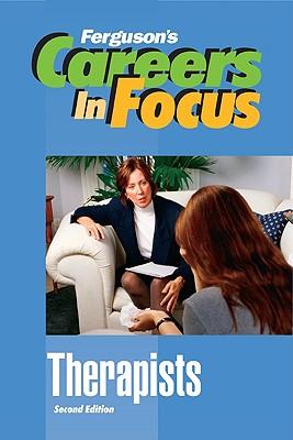 Therapists - Ferguson (Editor)