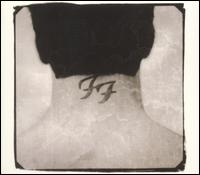There Is Nothing Left to Lose - Foo Fighters