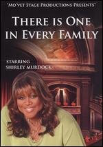 There Is One in Every Family - Neita Pittman