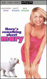 There's Something About Mary [UMD] - Bobby Farrelly; Peter Farrelly