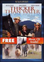 Thicker Than Water [DVD/CD]