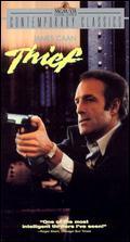 Thief - Michael Mann