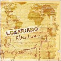 Thin Line - LD & Ariano