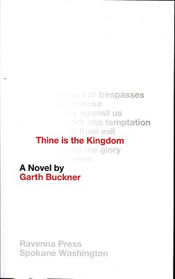 Thine Is the Kingdom - Buckner, Garth
