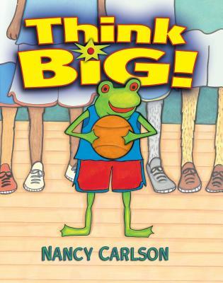 Think Big! -