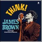 Think! [Bonus Tracks] [180g Vinyl]