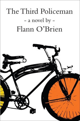 Third Policeman - O'Brien, Flann, and Donoghue, Denis (Introduction by)