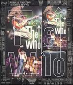 Thirty Years of Maximum R&B - The Who