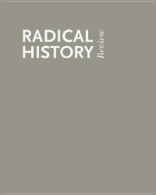 Thirty Years of Radical History: The Long March - Gosse, Van
