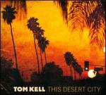 This Desert City