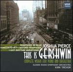 This Is Gershwin